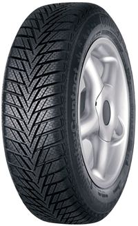 Continental Winter Contact TS800 175/65R14 82T
