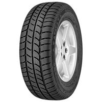 Continental Vanco Winter 2 235/65R16C 115/113R