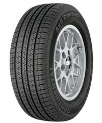 Continental 4x4 Contact MO 255/50R19 107H