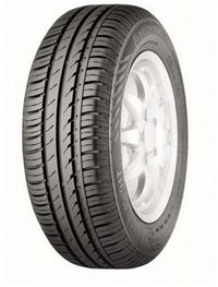 Continental Eco Contact 3 175/70R13 82T