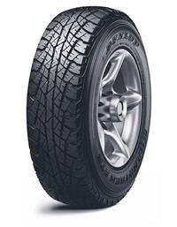 Dunlop Grandtrek AT2 195/80R15 96S