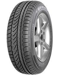 Dunlop Winter Response 195/65R15 91T