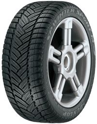 Dunlop SP WinterSport M3 245/45R18 96H