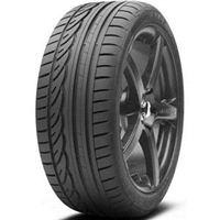Dunlop SP Sport 01 * ROF 225/45R17 91V