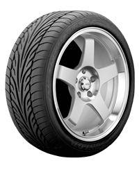 Dunlop SP Sport 9000 195/45R15 78W