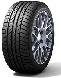 Dunlop SP Sport Maxx TT 225/55R17 101Y
