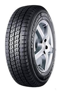 Firestone Vanhawk Winter 195/75R16C 107/105R