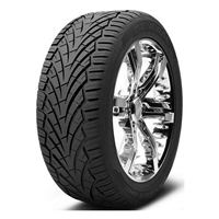 General Grabber UHP 255/65R16 109H