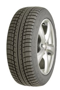 Goodyear Eagle Vector 2+ 215/60R16 99H
