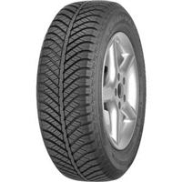 Goodyear Vector 4 Seasons 175/65R14 82T