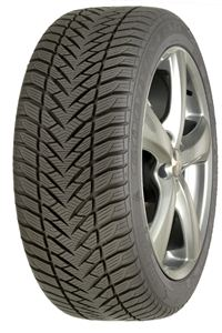 Goodyear Eagle Ultra Grip GW3 * RFT 185/60R16 86H