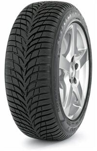 Goodyear Ultra Grip 7+ 175/65R14 82T