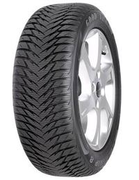 Goodyear Ultragrip 8 185/60R15 84T