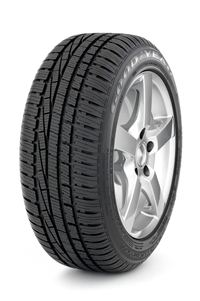 Goodyear Ultra Grip Performance 215/55R16 97V