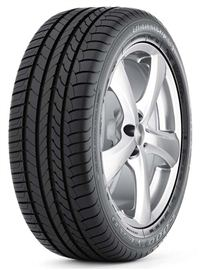 Goodyear EfficientGrip 255/35R18 94Y