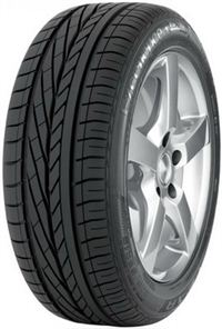 Goodyear Excellence 215/50R17 91W