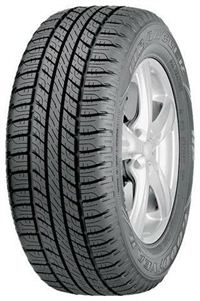 GOODYEAR WRANGLER HP ALL WEATHER XL 235/70R17 111H