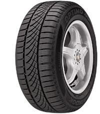 Hankook Optim 4S H730 155/80R13 79T