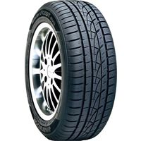 Hankook Winter I* Cept W310 Evo 225/40R18 92V