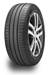 HANKOOK KINERGY ECO K425 185/60R14 82H
