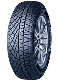 Michelin Latitude Cross 205/80R16 104T
