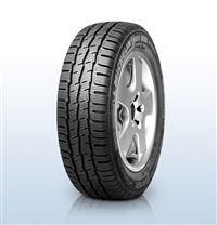 Michelin Agilis Alpin 215/75R16C 113/111R