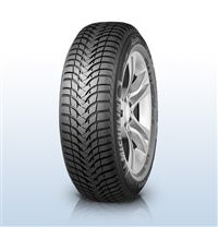 Michelin Alpin A4 205/45R16 87H
