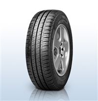 Michelin Agilis 215/65R16C 109/107T