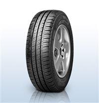Michelin Agilis+ 195/75R16C 107/105R