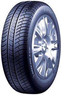 Michelin Energy E3A 195/60R14 86H
