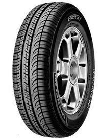 Michelin Energy E3B1 155/70R13 75T