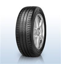Michelin Energy Saver+ 195/65R15 91T