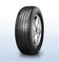 Michelin Latitude Tour HP 235/60R16 100H