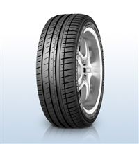 Michelin Pilot Sport 3 235/40R18 95Y