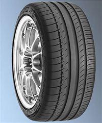 Michelin Pilot Sport Cup Race 265/35R18 Z
