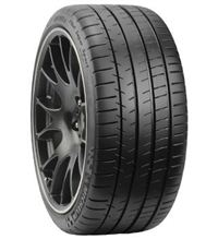 Michelin Pilot Super Sport 295/25R20 Z