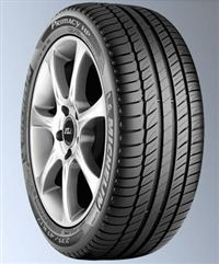 Michelin Primacy HP ZP 225/45R17 91V
