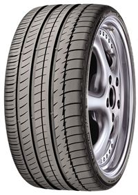 Michelin Sport Cup Race N1 305/30R19 Z