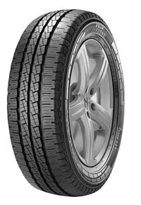 Pirelli Chrono Four Seasons 215/75R16C 113/111R