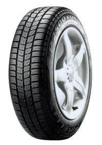 Pirelli P2500 Euro 195/65R15 91H