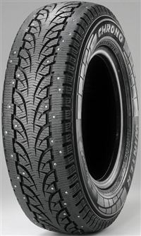 Pirelli Chrono Winter 215/65R16C 109/107R