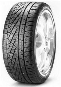 Pirelli W210 SottoZero 2 * RFT 225/45R18 91H