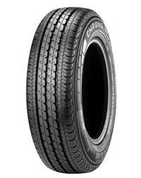 Pirelli Chrono 235/65R16C 115/113R
