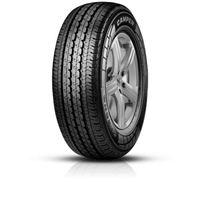 Pirelli Chrono Camper 215/75R16C 113/111R