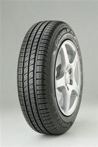 Pirelli Cinturato P4 175/65R14 82T