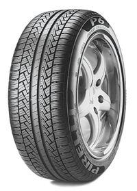 Pirelli P6 All Road 225/55R17 97W