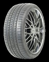 Pirelli Pzero Rosso Asimm. 255/40R19 100Y