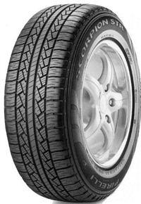 Pirelli Scorpion STR 225/55R17 97H