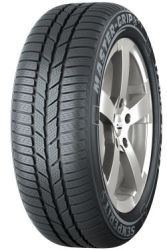 Semperit Master-Grip 175/65R14 82T