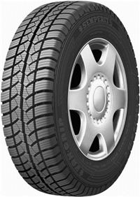 Semperit Van-Grip 195/60R16C 99/97T